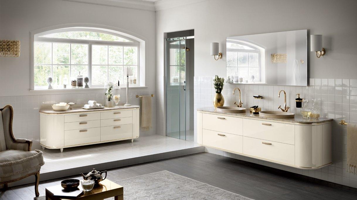 Arredo bagno e accessori mantova mn mobili e arredamento for Mobili bagno e accessori