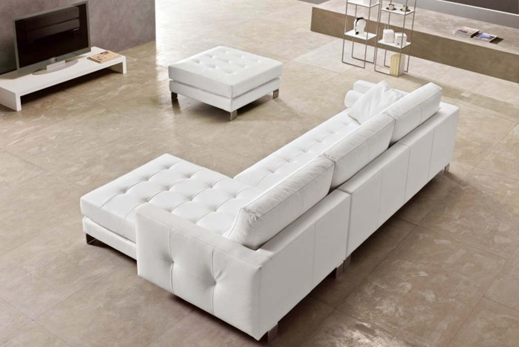 Ditreitaia ditre italia divani mantova poltrone for Salotti poltrone sofa