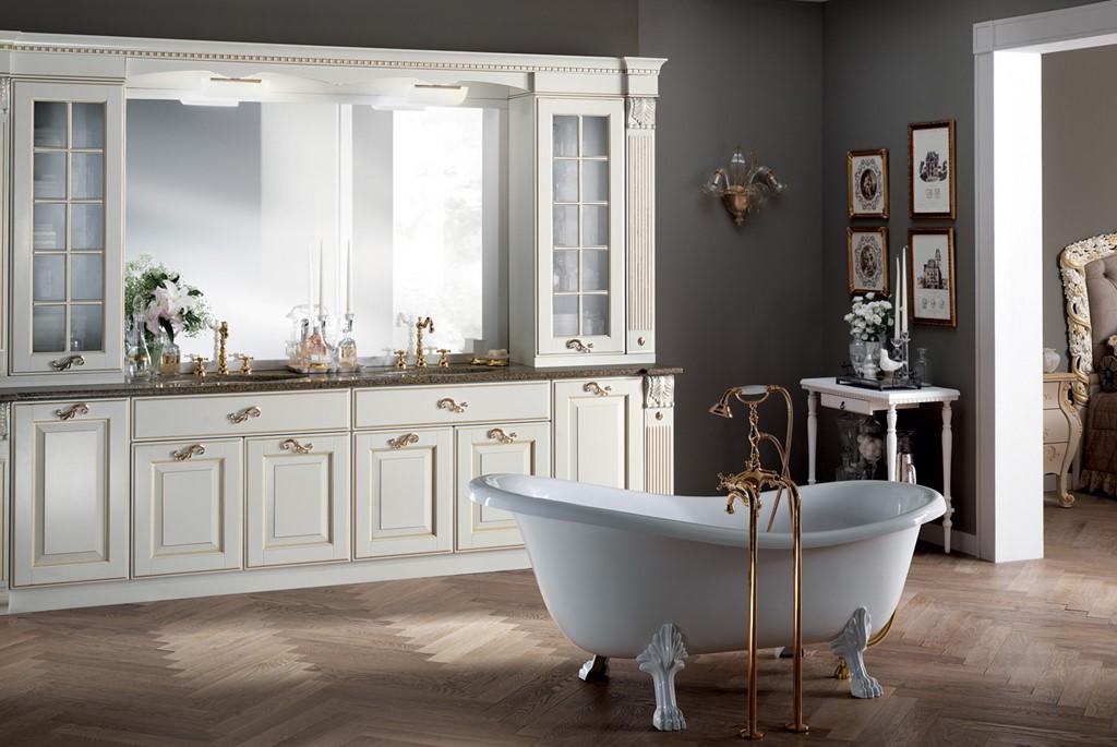 arredo bagno e accessori mantova mn, mobili e arredamento bagni ...